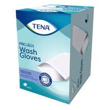 Produktbild Tena Wash Glove