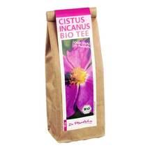 Cistus Incanus Bio Original Tee