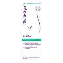 Produktbild Multi-Gyn Actigel