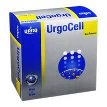 Produktbild Urgocell Non Adhesive Verband 10x12 cm