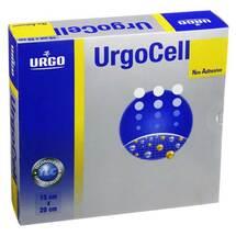 Produktbild Urgocell Non Adhesive Verband 15x20 cm