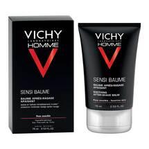 Vichy Homme Sensi-Mineralbalsam CA für empfindliche Haut