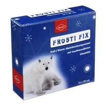 Kalt-Warm Kompresse Frostifi