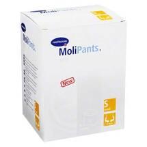 Molipants soft Fixierhöschen small