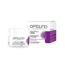 Produktbild Optolind Lipid Effect Creme