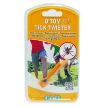 Produktbild Zeckenhaken O`Tom 2er Packung