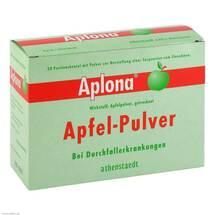 Produktbild Aplona Pulver