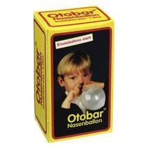 Produktbild Otobar Ersatzballon stark