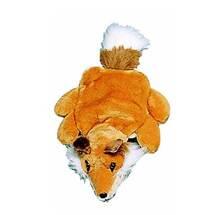 Produktbild Kinderwärmflasche Fuchs