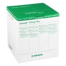 Urimed Tribag Plus Urin Bein