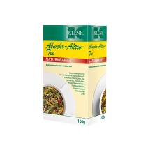 Produktbild Abwehr-Aktiv Tee