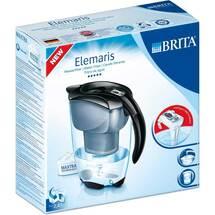 Produktbild Brita Elemaris Cool schwarz Meter