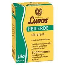 Produktbild Luvos Heilerde ultrafein
