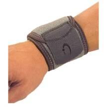Omnimed Protect Handgelenk-Band Einheitsgröße anthrazit