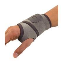 Produktbild Omnimed Protect Handgelenk-Bandage mit Daumenschlaufe