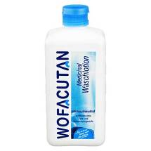 Produktbild Wofacutan medicinal Waschlotion