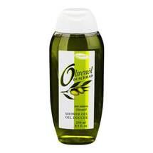 Produktbild Kappus Olivenöl Bad