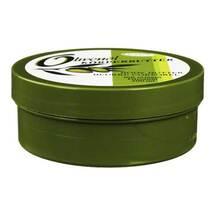 Kappus Olivenöl