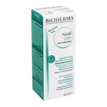 Bioderma Node DS + Antischuppenshampoo antirezidiv