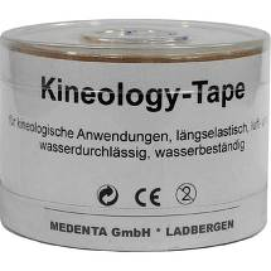 Produktbild Kineology Tape haut 5mx5cm