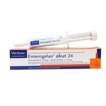 Enterogelan 24 Paste vet. (für Tiere)