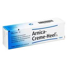 Produktbild Arnica-Creme Heel S