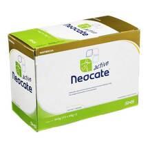 Produktbild Neocate Active Pulver