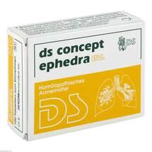 DS Concept Ephedra EV. Tabletten