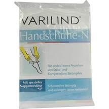Produktbild Varilind Handschuhe N Größe M