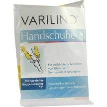 Varilind Handschuhe N Größe L
