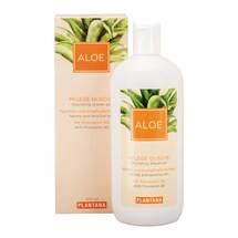 Produktbild Plantana Aloe Vera Pflege Duschbad