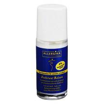 Produktbild Allergika Deodorant Balsam