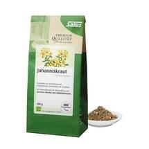 Produktbild Johanniskraut Arzneitee Hyperici herba bio Salus