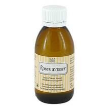 Produktbild Rosenwasser