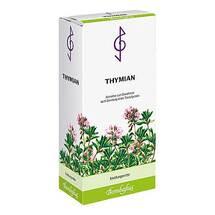 Produktbild Thymian Tee