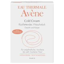 Produktbild Avene Cold Cream rückfettendes Waschstück