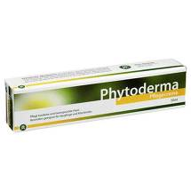 Phytoderma Pflegecreme