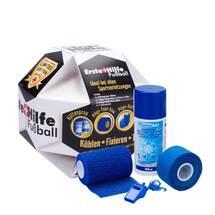 Produktbild Erste Hilfe Fußball