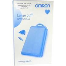 Produktbild Omron Ringmanschette 32 - 42 cm CL2