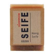 Produktbild Honig Seife