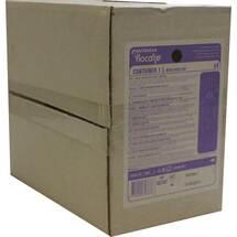 Produktbild Flocare Container mit Pack Set