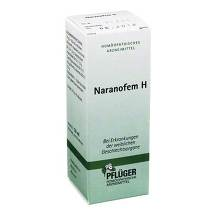 Naranofem H Tropfen