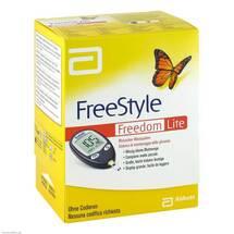Produktbild Freestyle Freedom Lite Set mg / dl ohne Codieren