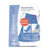 Produktbild Compressana Easy Anziehhilfe