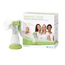 Produktbild Ardo Amaryll Start Handmilchpumpe inkl.Brustg.26mm