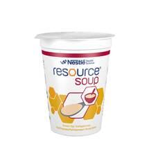 Produktbild Resource Soup Geflügel