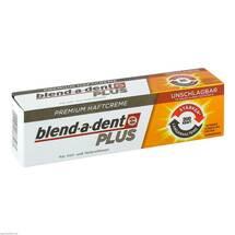 Produktbild Blend A Dent Super Haftcreme Duo Kraft