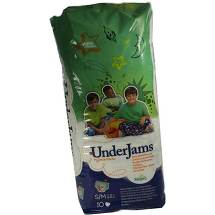 Pampers Under Jams Boy S / M 17 - 29kg