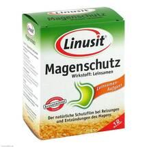 Produktbild Linusit Magenschutz Kerne