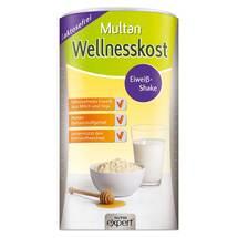 Produktbild Multan Wellnesskost Pulver